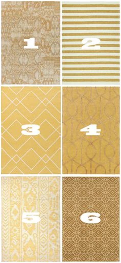 pops of color trend center by rugs direct 1000 images about trend center by rugs direct on
