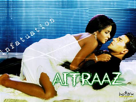 aitraaz movie priyanka chopra aitraaz 2004 wallpapers priyanka chopraakshay kumar 2