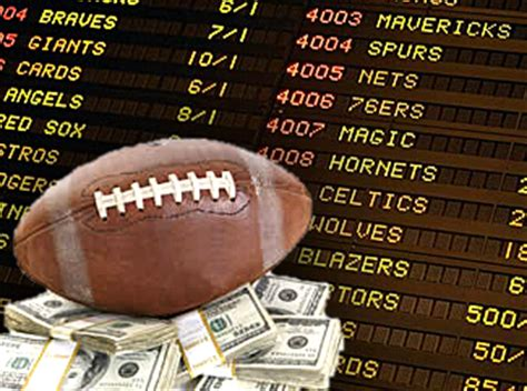 How To Make Money Online Sports Betting - the sports book review leads the avenue of gambling success team blitz sports