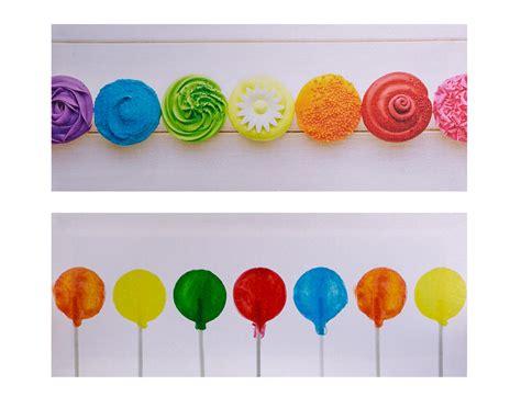 ideas para decorar un salon de preescolar cinco ideas para decorar un sal 243 n preescolar ideas del hogar