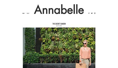 layout blog viagem personal style blog wix template wix fashion beauty