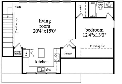 carriage house apartment floor plans carriage house plans carriage house plans e