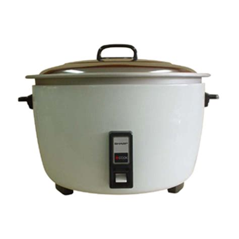 Rice Cooker Sharp Ksh 777 sharp microwaves high speed ovens rice cookers