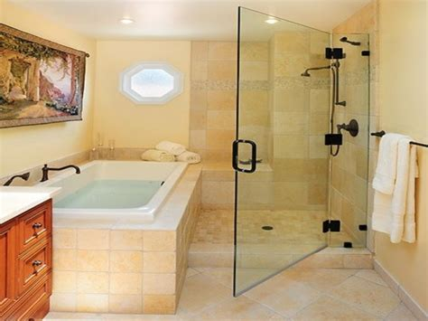 home decor small corner tub shower combo freestanding enclosed tub and shower combo small bathtubs one piece