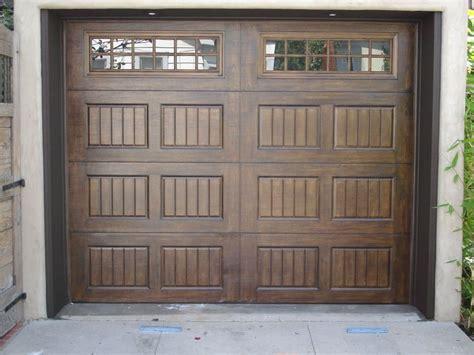 Garage Door Yelp Tudor Style Garage Door Yelp