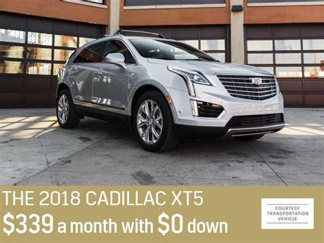 Massey Cadillac Used Cars by Massey Cadillac Of Orlando Is A Orlando Cadillac Dealer
