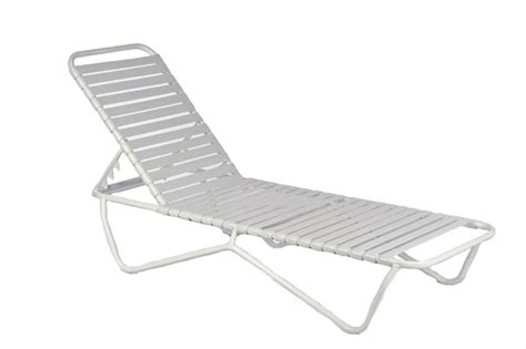 aluminum chaise lounge pool chairs pool furniture supply ship pool furniture