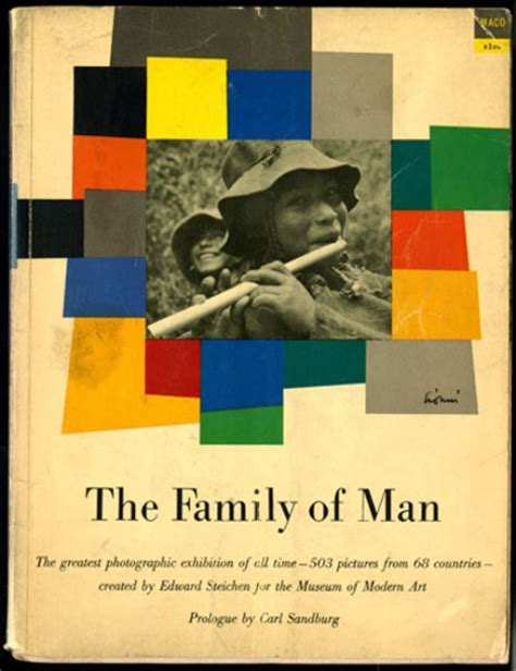 libro the man with the la famiglia dell uomo il post