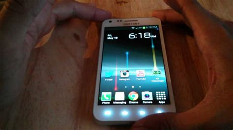 galaxy s2 mobile samsung galaxy s2 jelly bean update mobile usa