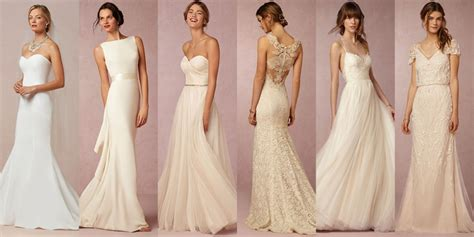 Affordable Dresses For Weddings by Affordable Wedding Dress