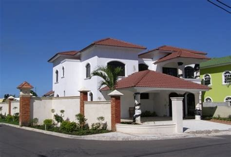buying a house in dominican republic buy sell homes international houses for sale worldwide