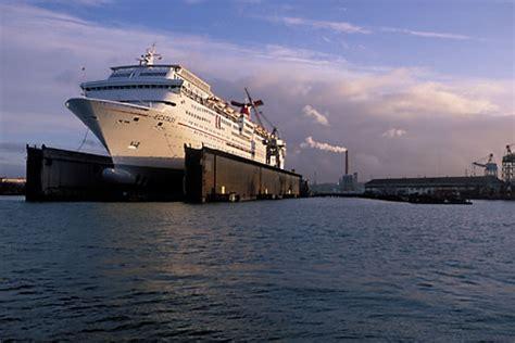 california, san francisco, port of san francisco, cruise