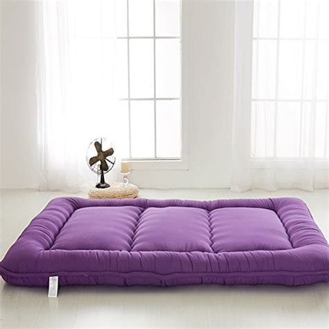 purple futon mattress purple futon mattress bm furnititure