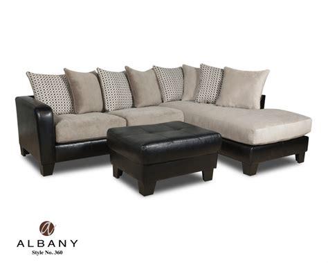 sofas baton rouge sofa mattress liquidators baton rouge sofa hpricot com