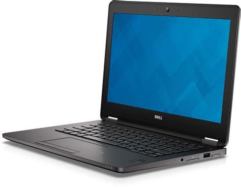 Laptop Dell Latitude E7270 dell latitude 12 e7270 i5 astringo