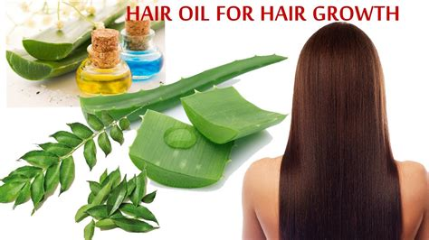 Loss Treat by Home Remedies To Treat Loss Of Hair