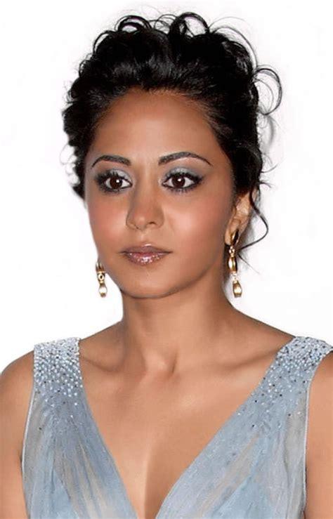asian english actress english actresses of south asian descent