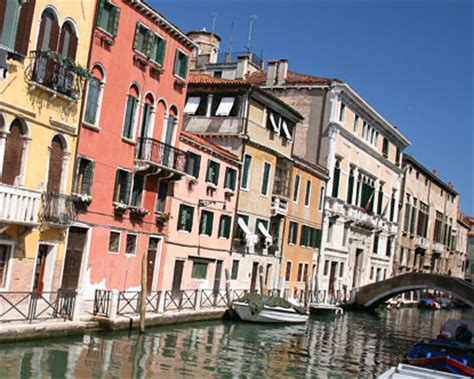 appartments in venice venice italy apartment rentals holiday apartments in venice
