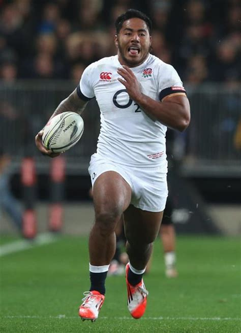 manu tuilagi bench jeremy guscott get the players fully fit stuart and cut
