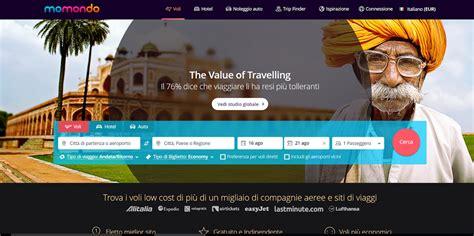 volagratis mobile come cercare voli low cost