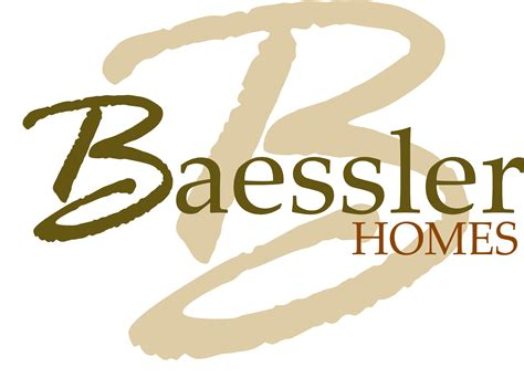baessler homes greeley co home builders
