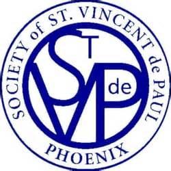 st vincent de paul community service/non profit