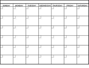 3 day calendar template blank 30 day calendar pages blank calendar