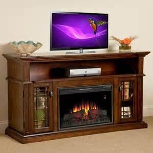 chimneyfree wallace electric fireplace