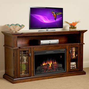 chimneyfree wallace electric fireplace