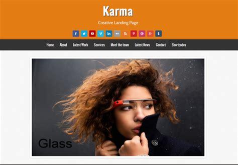 blogspot templates responsive blog themes free blogger