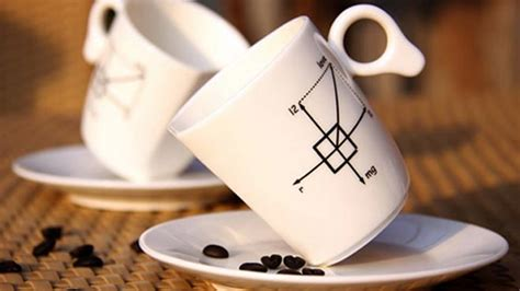 cool cups in the 20 cool and unique coffee cups designs
