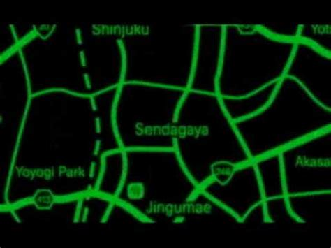 jp opening neighborhood jp opening