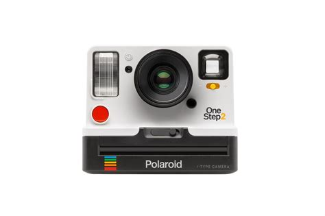 new polaroid polaroid is releasing a brand new instant for its