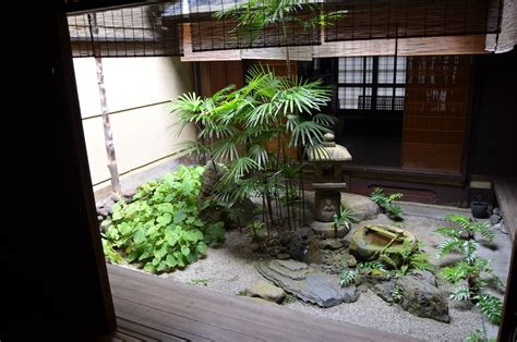 Small Japanese Garden At Home Noel S Garden A Look At The Japanese Garden
