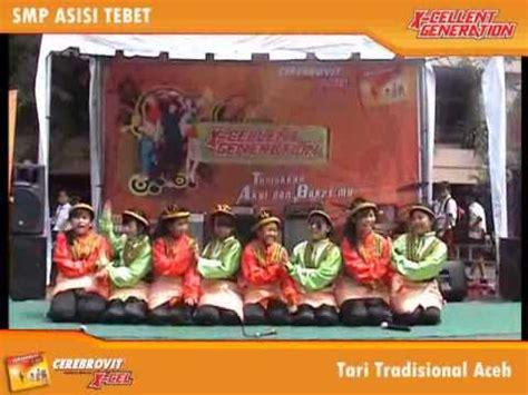 download tutorial tari saman aceh full download sanggar lempia aceh tari seudati 2
