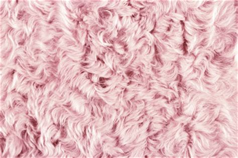 pink fur wallpaper for bedrooms 183 search photos fur