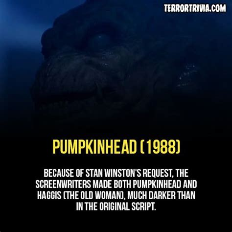 horror film quiz horror movie pumpkinhead terror trivia horror