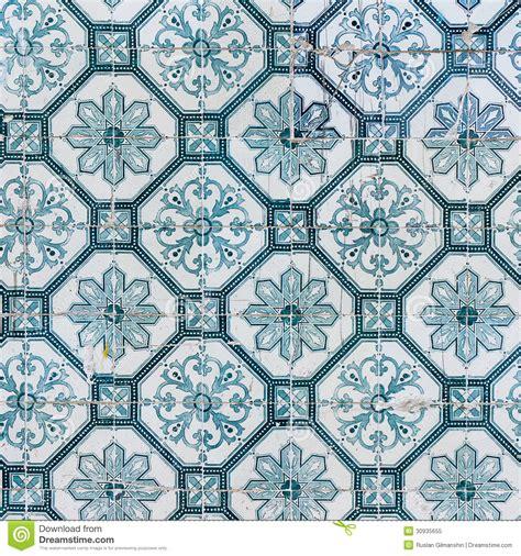 Fliese Portugal by Portugal Fliesen Stockbild Bild Dekorativ Handcraft