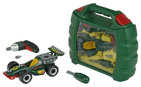 Autowerkstatt Vergleich by Kinder Werkzeugkoffer Kinderwerkbank Vergleich
