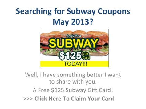 Where To Buy Red Lobster Gift Cards Canada - subway coupons text chicago flower garden show