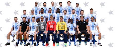 Calendrier Ligue Des Chions Handball Calendrier Ligue Des Chions