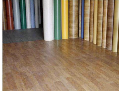 high quality pvc linolemum flooring linoleum flooring