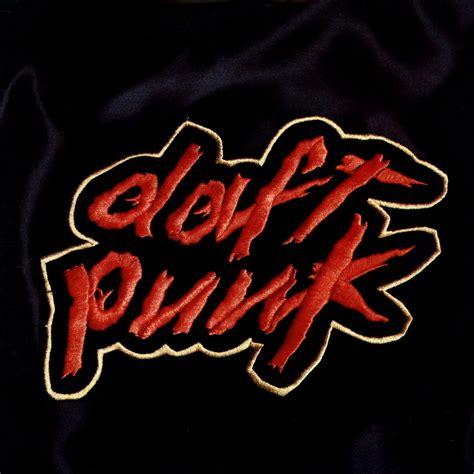 daft punk homework daft punk homework vinyl 2lp 2012 eu reissue