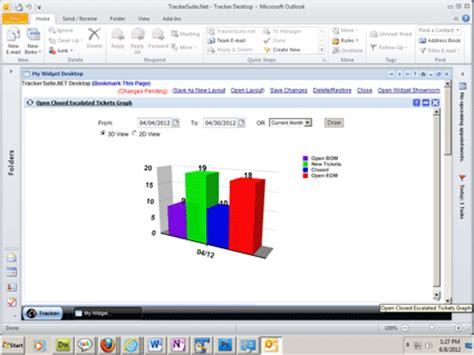 microsoft outlook help desk outlook help desk solutions leverage ms outlook for
