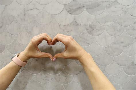 making love on the bathroom floor amazing floor decor store tour classy clutter
