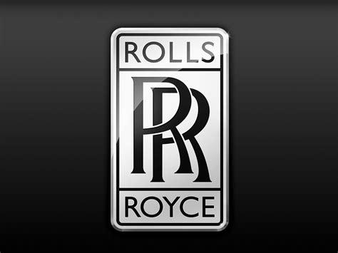rolls royce car logo redirecting