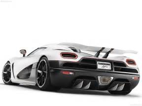 koenigsegg new car koenigsegg agera r 2012 sports modified cars