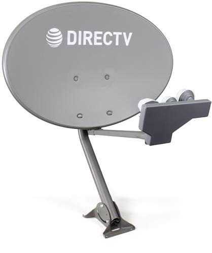 directv 5 lnb ka ku slim line dish antenna sl 5 lnb combo au9 s swm from solid signal