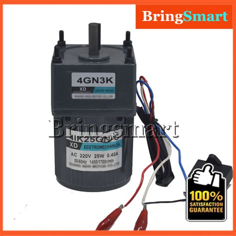capacitor effect on motor speed ac capacitor motor speed 28 images cbb60 50uf 250v ac motor capacitor type capacitor buy
