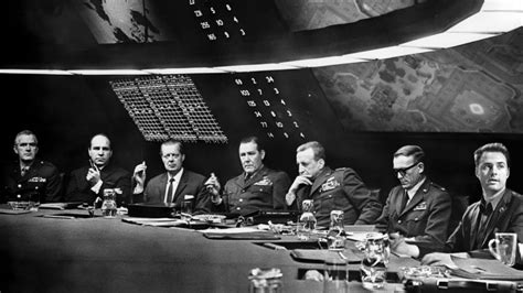 Slimut 3d 18 kubrick s dr strangelove returns to theaters on
